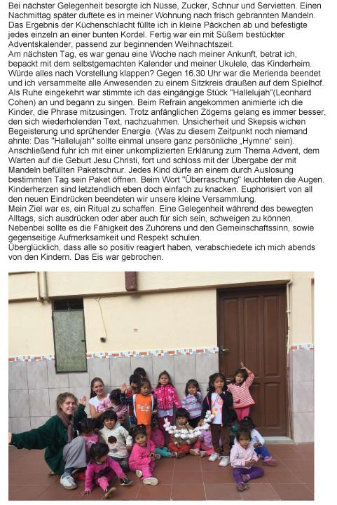 Philia Basche - Bericht-3