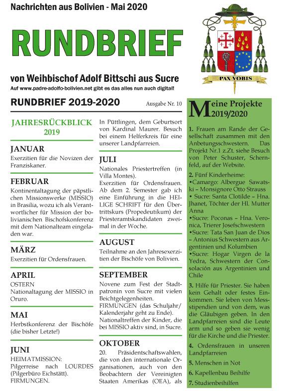 Rundbrief 2019_2020-1